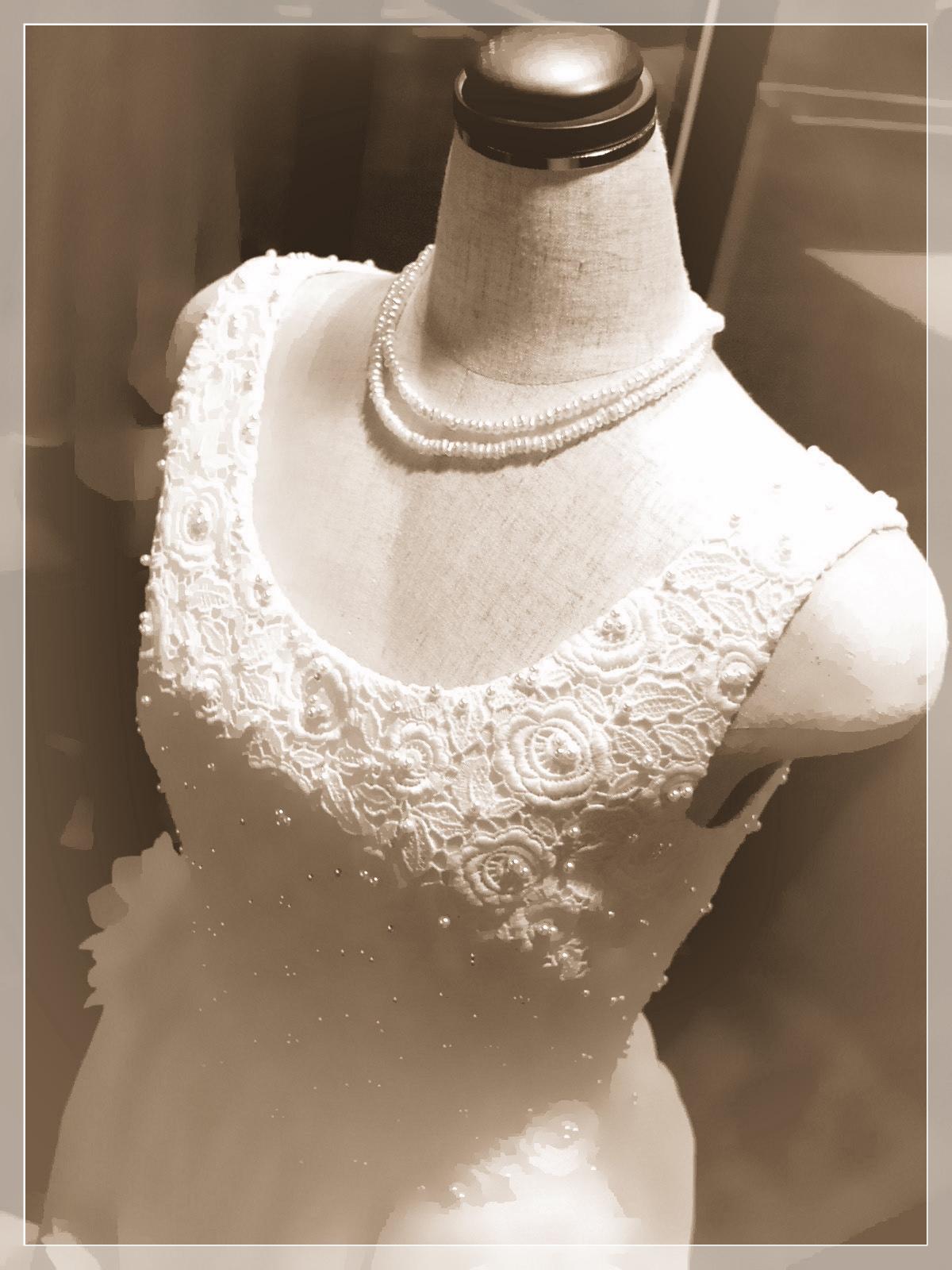 dress_kaori-01